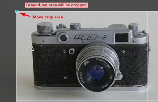 Pixlr-crop-image