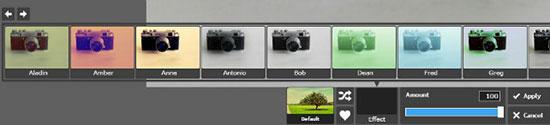 Pixlr-default-effects