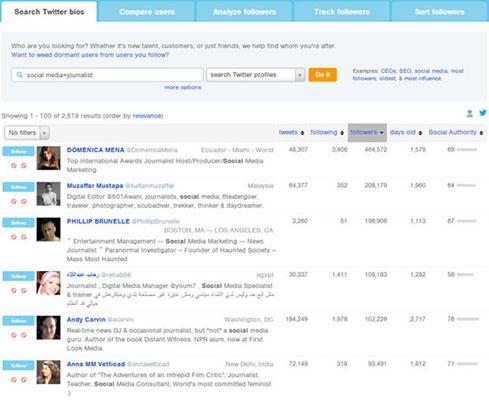 influencer-research-tools-followerwonk