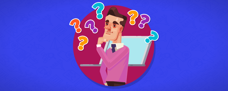 Essential Blogging Questions