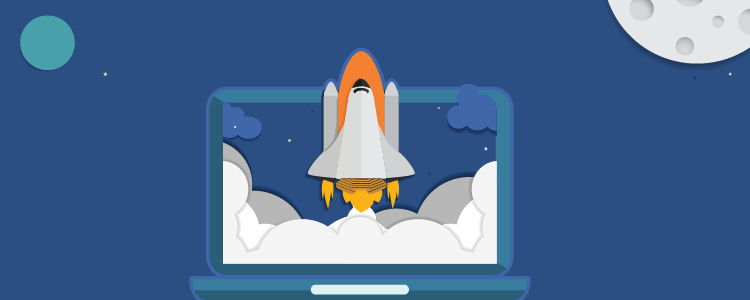 Accelerate Your Blogs Growth