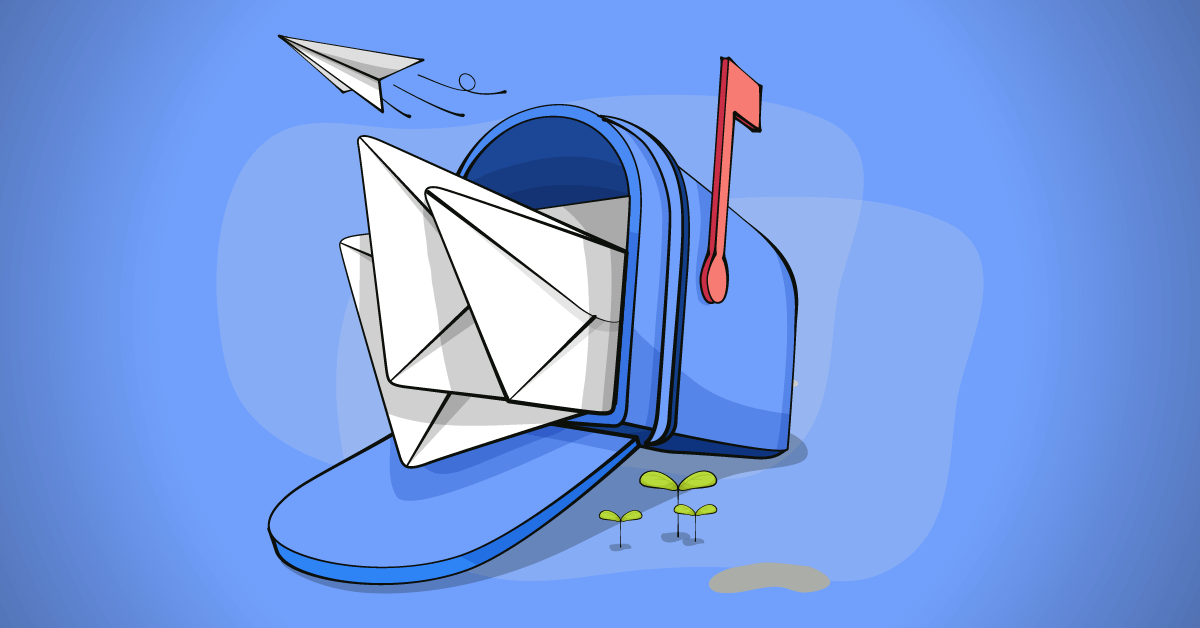 Blogger Outreach Tips: How To Write Outreach Emails That Don't Suck