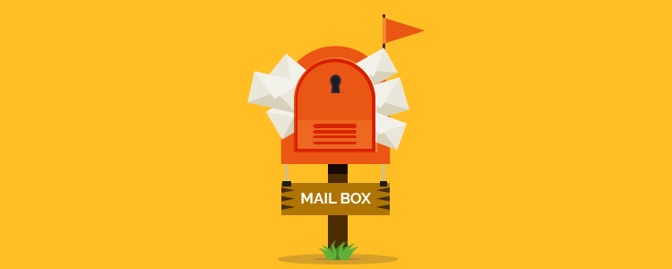 36 Smart Ways To Grow Your Email List 2x Faster