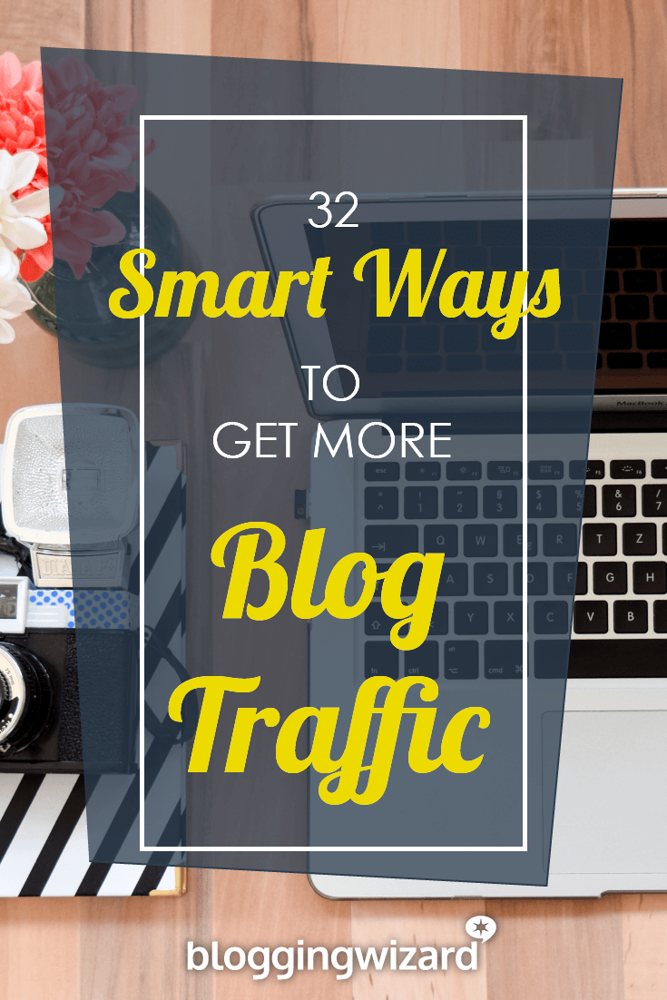 how to get more traffic to your tumblr blog