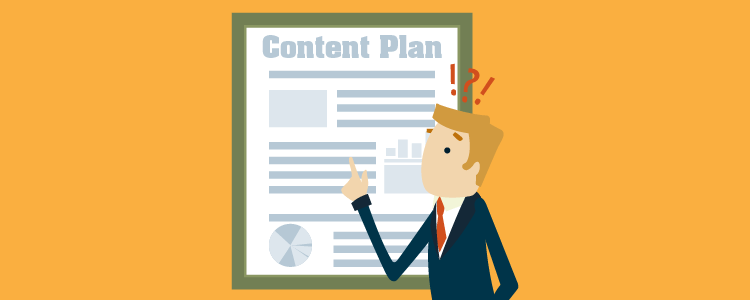 Content Planning Tips