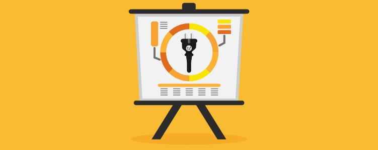 Advertising Management Plugins For WordPress