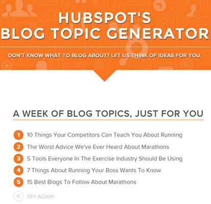 The-Blogger-Cheat-Sheet-Topic-Blog-Generator