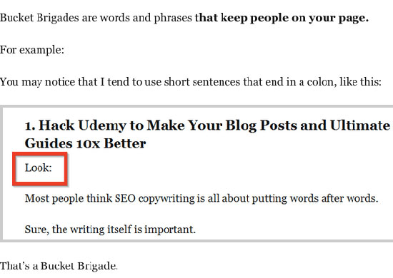 Blogging-Mistakes-Brian-Dean