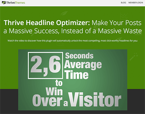 7 Powerful Headline Generators And Content Idea Generators For 2019