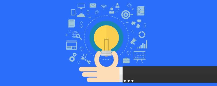 Expert Roundup Content Tools