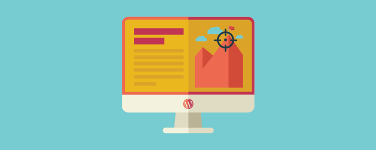 4 Top Content Upgrade Plugins For WordPress: Put Your List Building On Overdrive