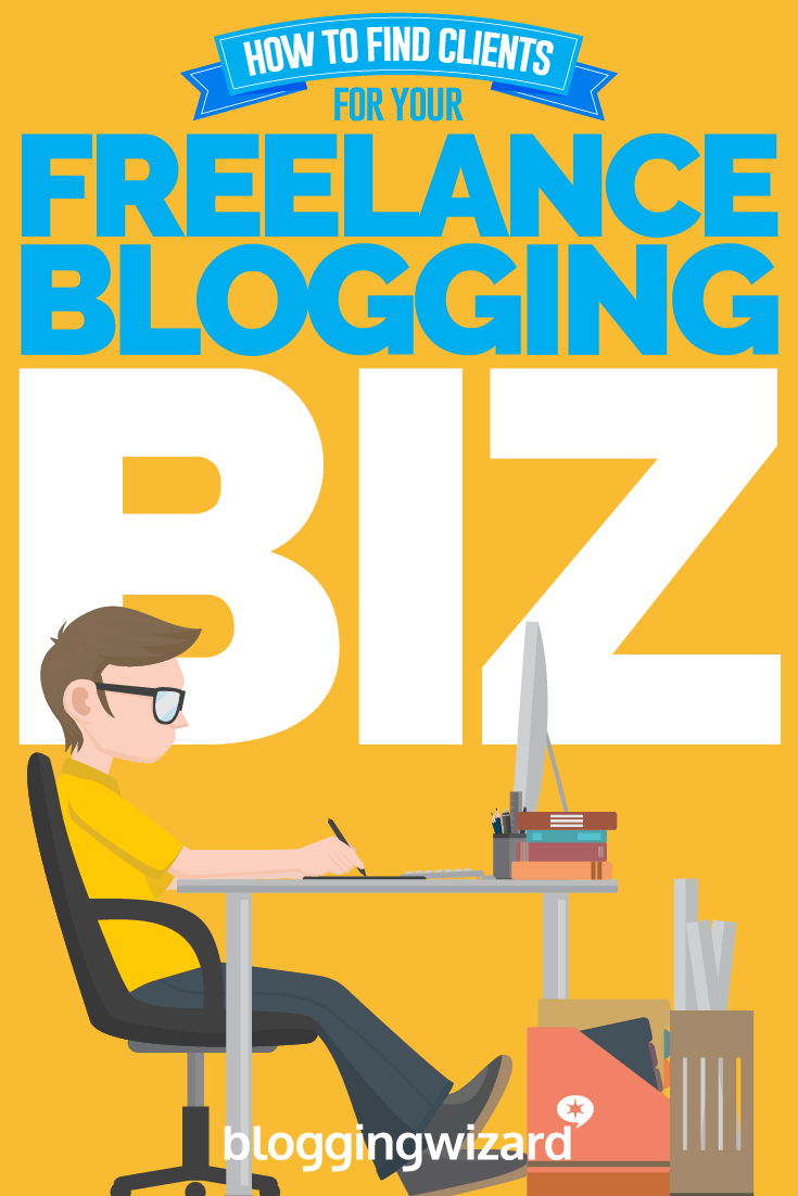 3 Ways To Find Freelance Bloggers For Your Business