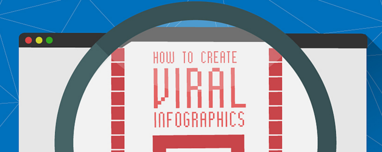 How-To-Create-Infographics-That-Go-Viral
