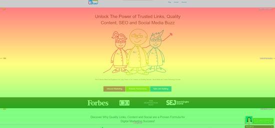 Sumo Content Analytics