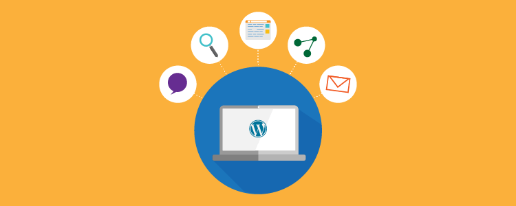 3 Big Reasons You Should Be Blogging With WordPress