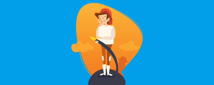 How To Avoid Getting Burned When Outsourcing To Freelancers