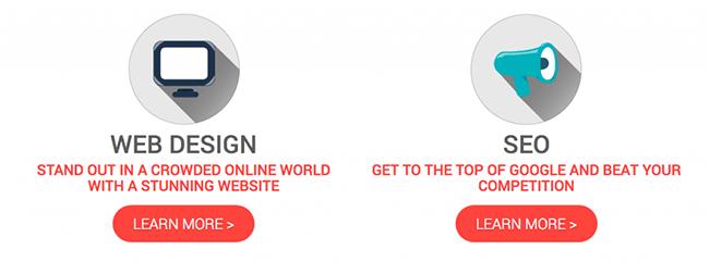 madlemmings homepage links