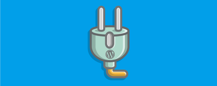 WordPress List Building Plugins