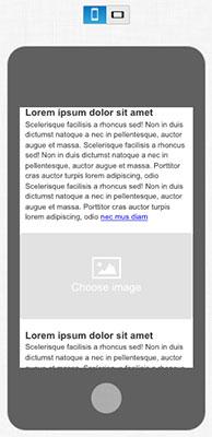 getresponse-mobile