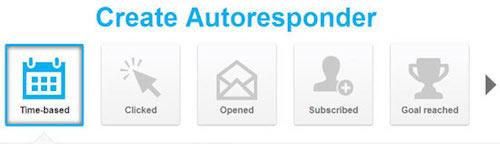 getresponse-autoresponder-1
