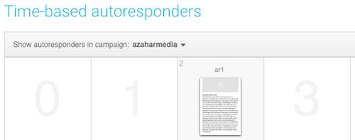 getresponse-autoresponder-3