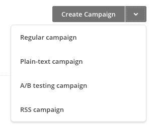 mailchimp-create-campaign