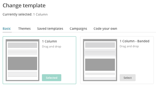 mailchimp-template-selected