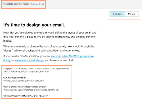 mailchimp-template-preview