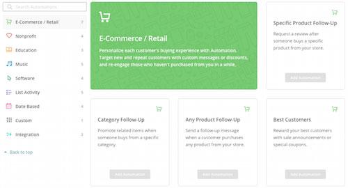 mailchimp-automation-ecommerce