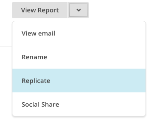 mailchimp-replicate-campaign
