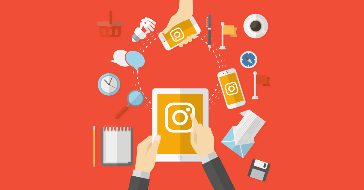 8 Powerful Instagram Tools To Boost Your Social Media Presence