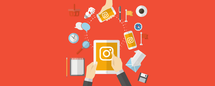 Powerful Instagram Tools