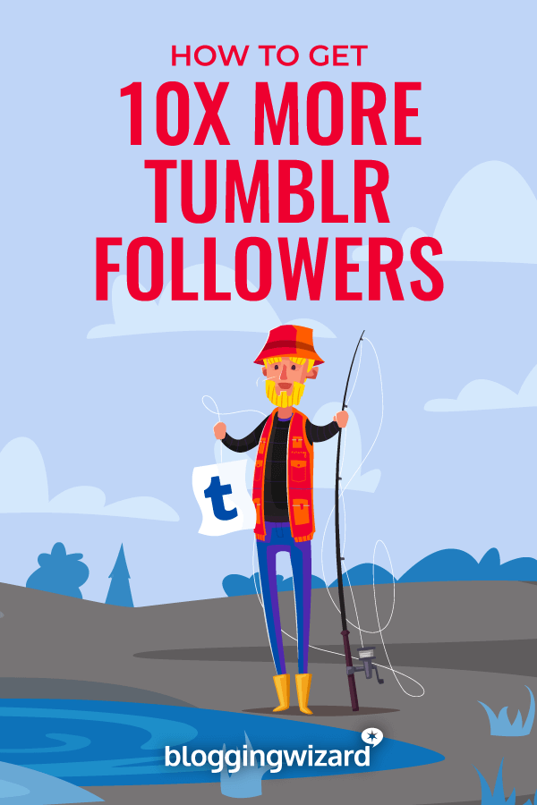 Get More Followers On Tumblr