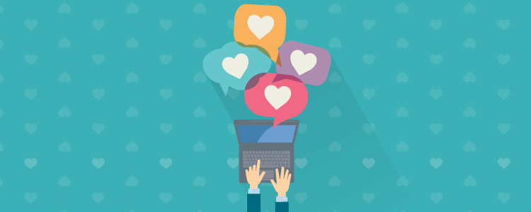 How To Write Blog Posts That Your Audience Will Love