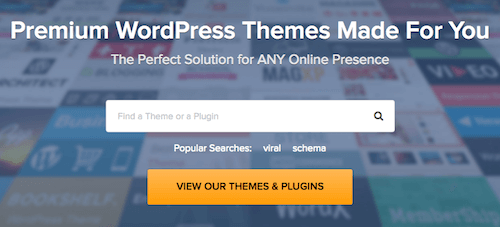 1 Homepage