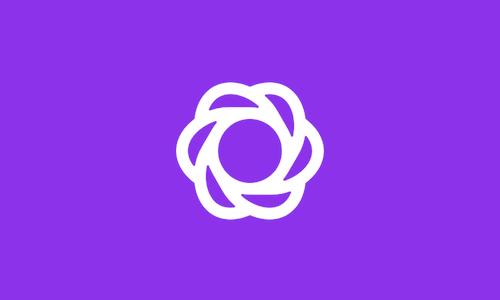 7 Bloom Logo