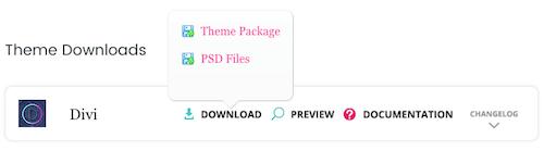 9 PSD Files