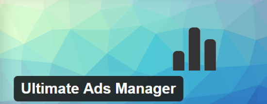 Ultimate Ads Manager