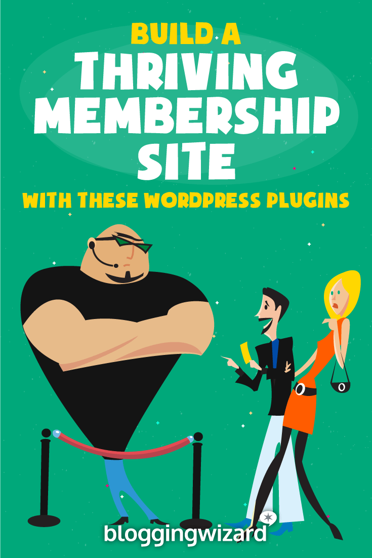 9 Best Wordpress Membership Plugins For 2019 Build A Thriving Registered Users Of The Site Do Not See These Ads Believe Youll Find Helpful You Wont Pay Anything Extra But It Helps Us Support Running This Website And Continue To Publish Content