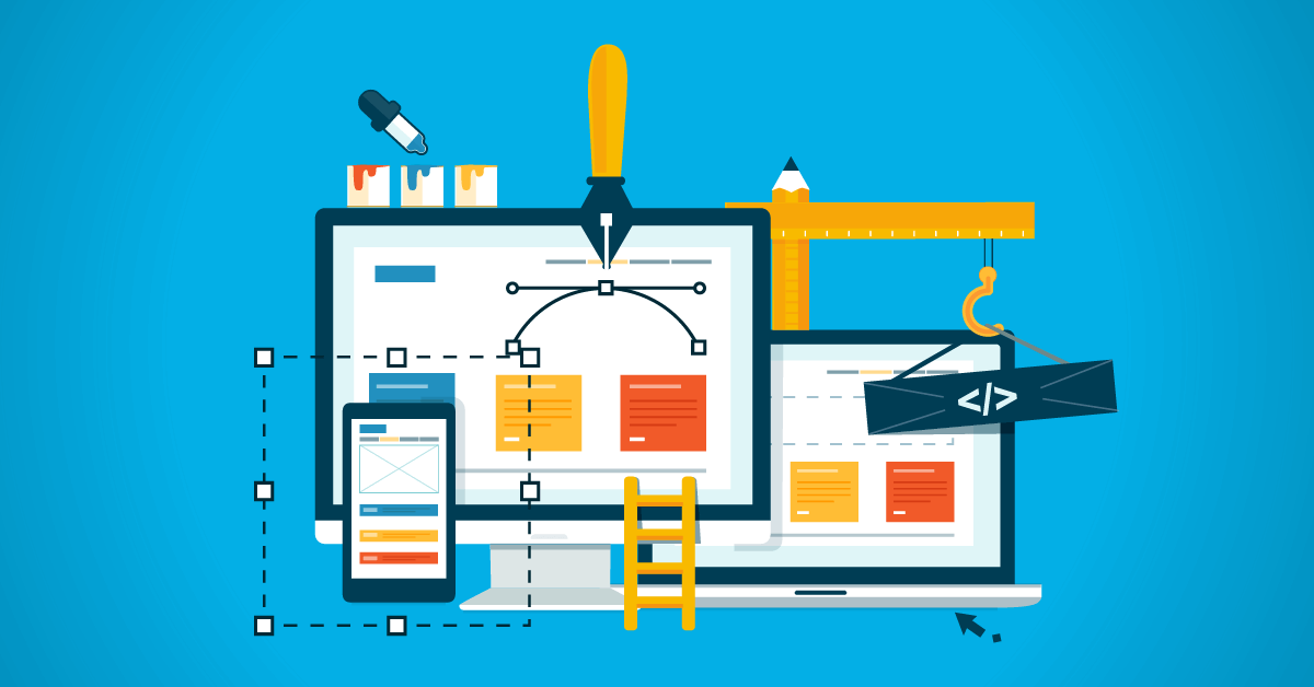 What Is the Best Landing Page Creator for Your Coaching Biz?