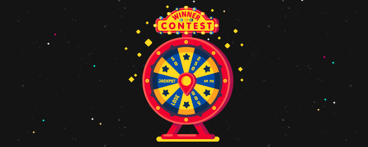 8 Awesome Tools For Running Social Media Contests