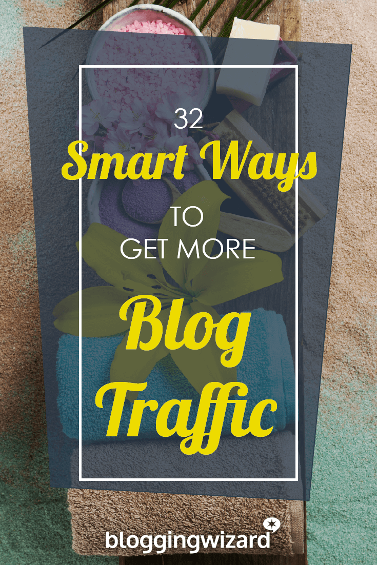 Struggling to get more eyeballs on your blog? Follow these effective strategies to drive 3x more traffic to your blog. Starting today.