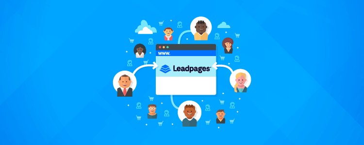 25 Off Leadpages June 2020