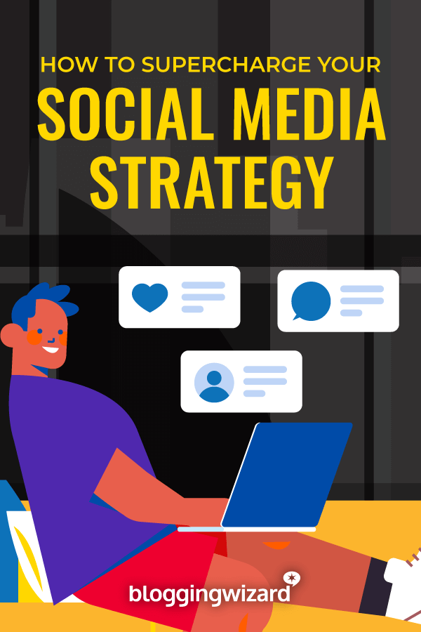 Tips To Supercharge Your Social Media Marketing Strategy