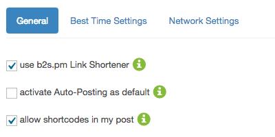2m URL Shortener