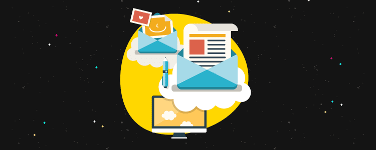3 Pillars Of Email Marketing