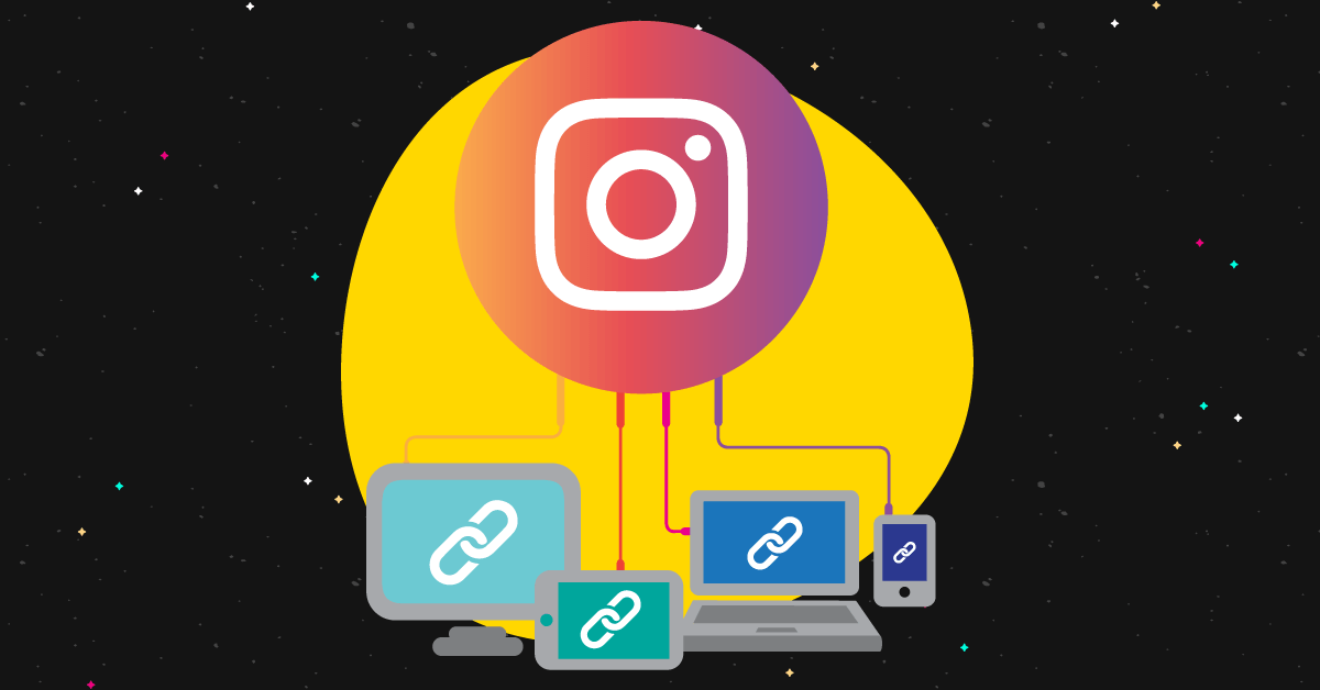 7 Best Bio Link Tools For Instagram In 2019