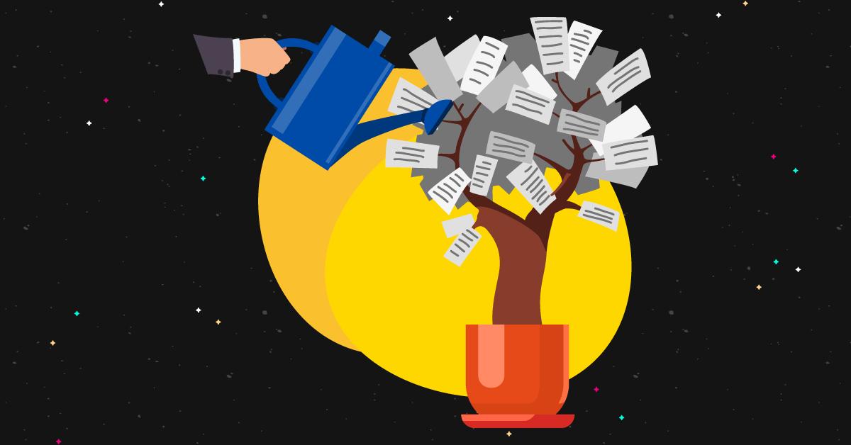11 Best WordPress Mailing List Plugins for List Building