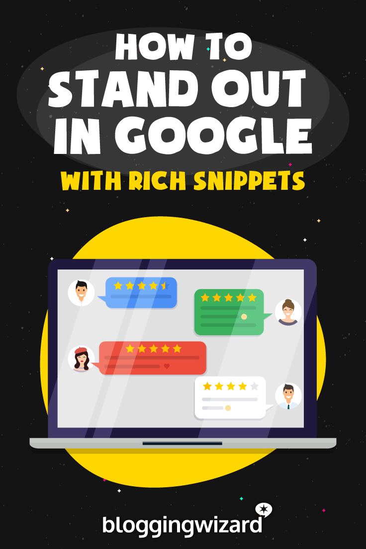 Beginners Guide To Schema And Rich Snippets