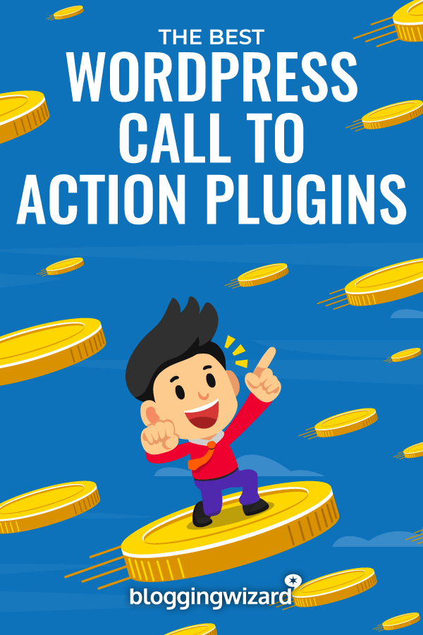 Best WordPress Call To Action Plugins